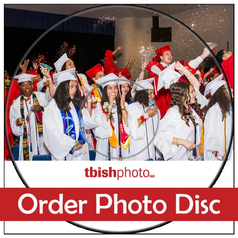 photo-disc