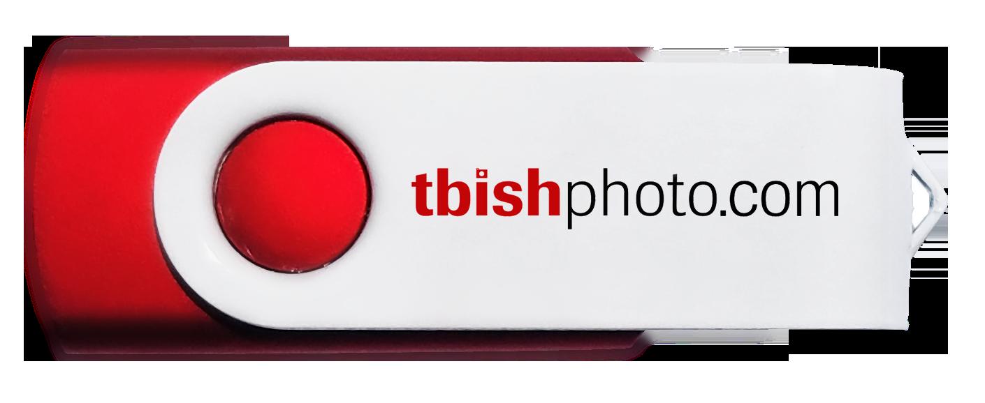 Tbish_Flashdrive