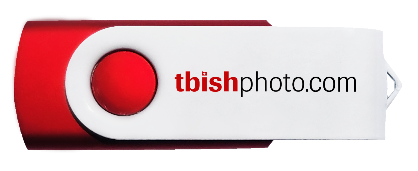 Tbish_Flashdrive