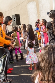 Hoboken Arts and Music Festival 2015