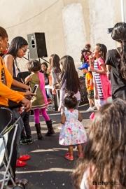 Hoboken Arts and Music Festival 2015