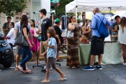 Hoboken Arts and Music Festival 2014