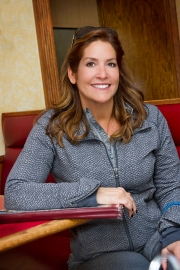 Janet Coviello