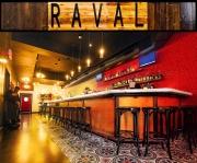 Raval, Jersey City