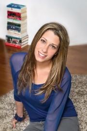 Amanda Palasciano